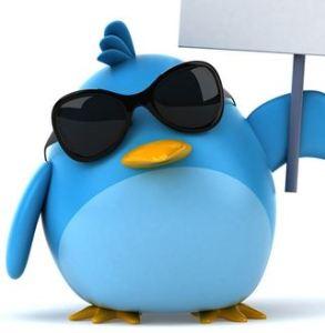 SEO con twitter