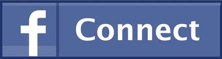 fb CONNECT
